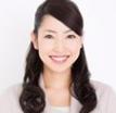 https://konkatsutokyo.com/wp-content/uploads/2020/01/スクリーンショット-2019-09-09-0.54.56-1.png